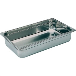 Secondhand Catering Equipment Stainless Steel Sinks Tables